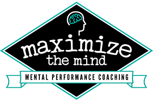 Mental Performance and Sports Psychology Coaching in Houston Texas